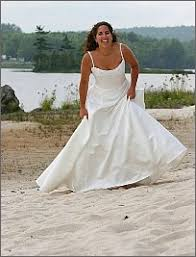 cheap plus size wedding dresses guide discounted plus size