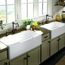 Ikea Sink Kitchen Ikea Farmhouse Sink Single Bowl Stainless Steel Farm Sink
