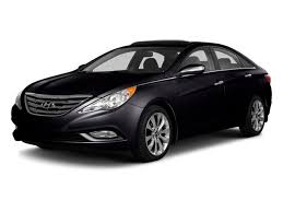 hyundai sonata 2013 used price 2013 hyundai sonata se 5npec4ab7dh803305 used cars in ohio