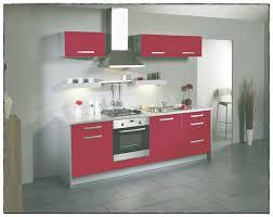 element bas cuisine pas cher idal meuble cuisine pas cher complment meuble bas cuisine in