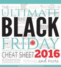 black friday coupon amazon 2016 amazon black friday 2016 deals to watch for 2016 amazon black