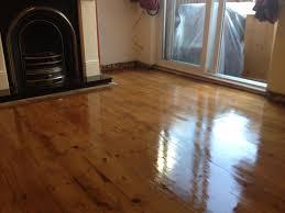 Laminate Floor Gap Filler Floor Staining And Gap Filling
