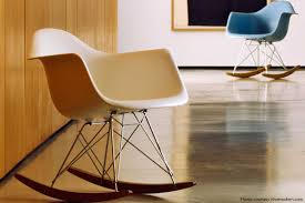 10 types of chairs to rejuvenate your home homeonline
