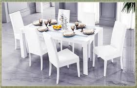 mobilandia divani letto sedie mondo convenienza prezzi simple mobilandia divani letto con