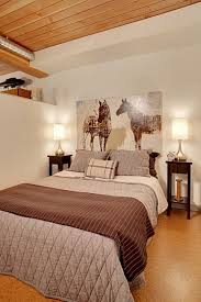 tweens bedroom ideas images and photos objects u2013 hit interiors