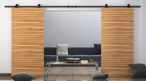 sliding barn door track and rollers ideas affordable double barn doors design sheirma home decor