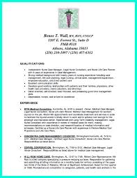 Resume Examples For Caregivers by Some Samples Of Crna Resume Here Are Useful For You Who Want To