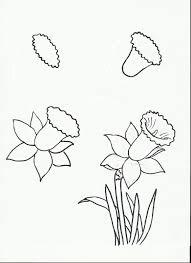 flowers flowers flowers art class ideas