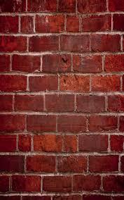 brick wall backdrop 1 1 5m 3x5ft brick wall vinyl studio photography backdrop