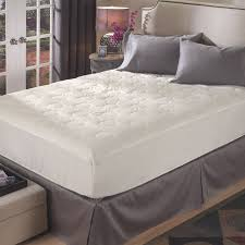 mattress toppers for sofa beds luxury sleeper sofa mattress pad 78 about remodel memory foam