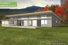 shed roof house designs house plans most luxurious shed roof style house plans 2018 hd