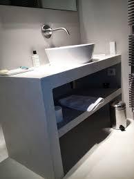 mobilier chambre pas cher tonnant fabriquer meuble salle de bain wedi design clairage sur