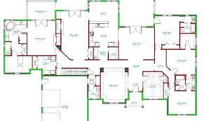 what is a split floor plan split floor plan home awesome what is a split floor plan home
