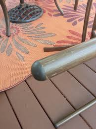 Home Depot Behr Stain by White Behr Deckover Reviews Olympic Deck Paint Sherwin Williams
