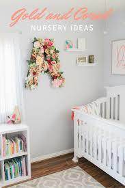 nursery decor ideas on a budget images about baby nursery nursery