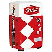 Red Kitchen Accessories Ideas Red Kitchen Accessories A Listly List