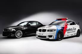 bmw 1m buyers guide u2013 m r sportscars