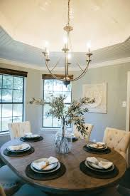 Living Spaces Dining Room Sets by Fixer Upper Living Spaces Joanna Gaines And Spaces