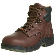 Comfortable Boots For Men Most Comfortable Work Boots For Men U0026 Women Workers Boot Mood Foot