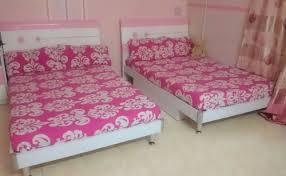 chambre a coucher pour chambre à coucher pour fille à djibouti