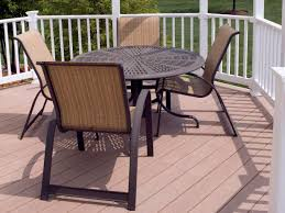 what you should know about deck tiles diy