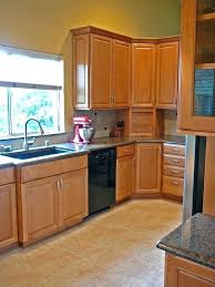 Kitchen Corner Cabinet Storage Solutions Blind Corner Cabinet Storage Solutions Blind Cabinet Storage
