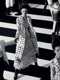 paulo vainer photographer the fashion spot