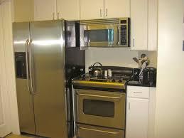 Next Kitchen Furniture Fridge Next To Stove Kitchen Pinterest Stove Kitchens And