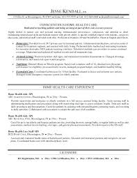 teacher assistant resume sample skills sample teacher aide resume