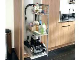 machine pour cuisiner armoire pour cuisine sektion armoires pour aclectros encastrables