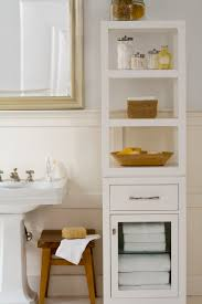 Small Bathroom Updates On A Budget 23 Bathroom Decorating Ideas Pictures Of Bathroom Decor And Designs