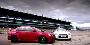 Nissan Gtr Evolution - mitsubishi archives page 4 of 5 muscle cars zone