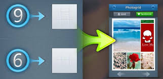 screenshot on android how to create photo collages on android cnet