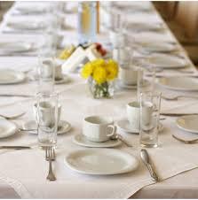 90 x 156 table rectangular table linen 90 x 156