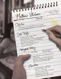 Olive Garden Server Job Description Resume by 331 Best Career Images On Pinterest Career Advice Job