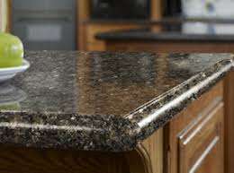 Quartz Conference Table Quartz Vs Granite Which One Comes Out On Top Tower Industries