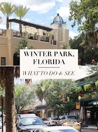 best 25 winter park orlando ideas on pinterest winter park