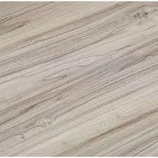 any gray embossed luxury vinyl planks vinyl flooring
