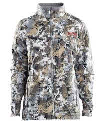 best hunt wear for 2017 outerwear archery business