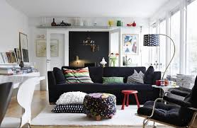 Decorating New Home 5 Tips To Decorate Your Condos Daily Dream Decor