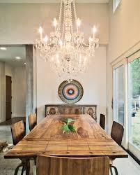 modern rustic chandeliers catalina 3light metal orb modern