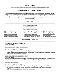executive assistant resume template administrative assistant resume template premium resume sles