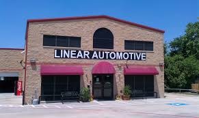 thompson lexus body shop auto body shop in plano richardson allen mckinney frisco