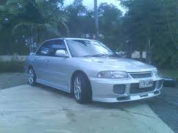 mitsubishi gsr modified gsr represent 1993 mitsubishi lancer specs photos modification