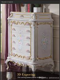 2018 italian luxury chest of drawers antique royalty bedroom
