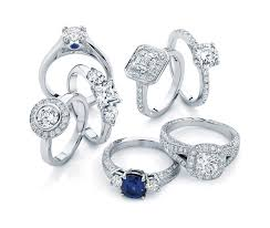 melbourne jewellery designers diamond engagement rings melbourne create your ring