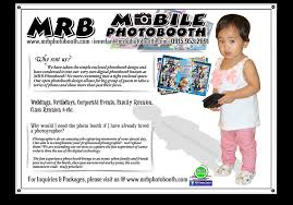 Rent Photo Booth Cebu Photobooth Rental Affordable Photo Booth Cebu