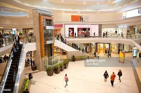 scarborough city centre pictures getty images