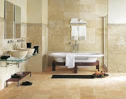 ceramic tile bathroom floor ideas bathroom floor ideas ceramic tiles home interiors