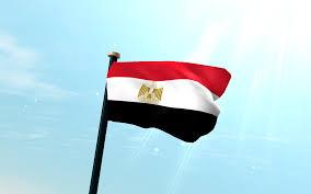 Flag Egypt Egypt Flag 3d Live Wallpaper Android Apps On Google Play
